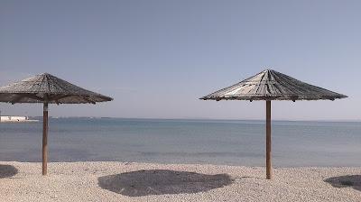 Top 16 plaż w Chorwacji