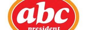 Informasi PT ABC President Indonesia