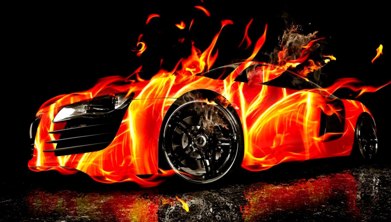 3d Absract Cars Hd Wallpaper 1080p Mega Wallpapers