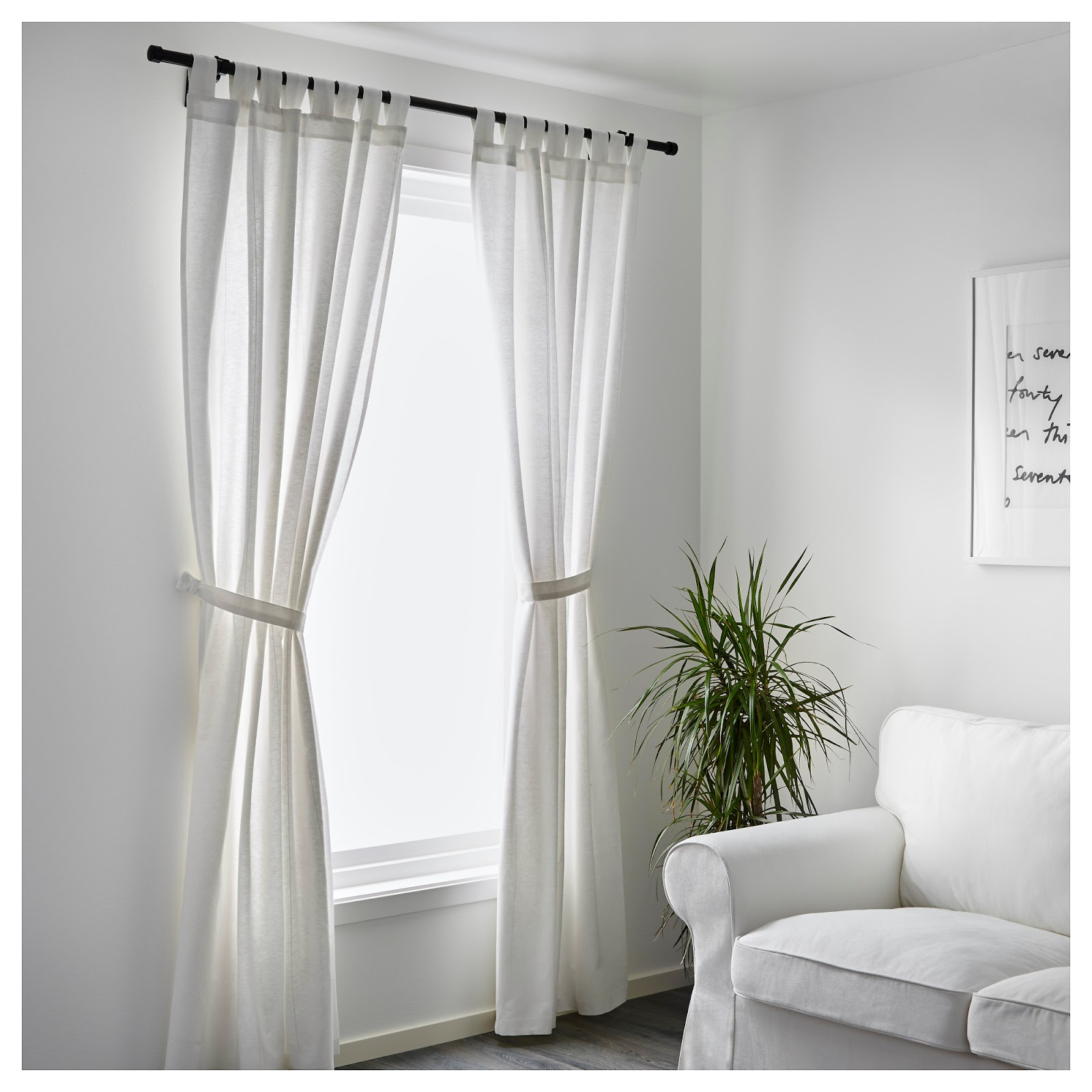 Curtains To Reduce Noise Separate Rooms Window Sill Too Long Short