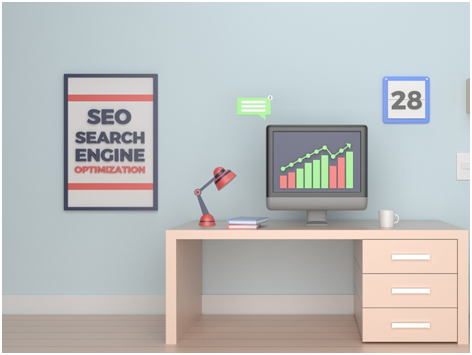Cara Cepat Meningkatkan SEO Website Agar Page 1 Google