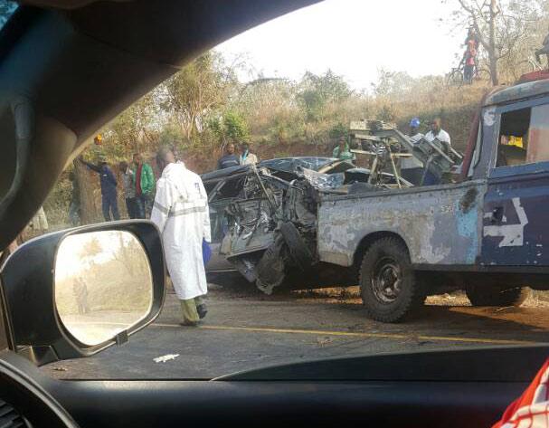 BREAKING NEWS: Jeshi la Polisi Kanda ya Dar es Salaam Linamshikiria Hashim Rungwe
