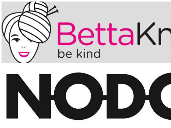 Workshop BettaKnit e Nodo