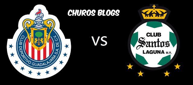 Copa MX Fecha 5 Torneo Apertura 2017