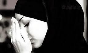 Image result for istri kaya soleh