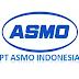 Lowongan Kerja SMK Hari Ini PT. Asmo Indonesia MM2100 Cikarang