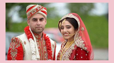 Hak hak seorang istri atas suami dalam islam