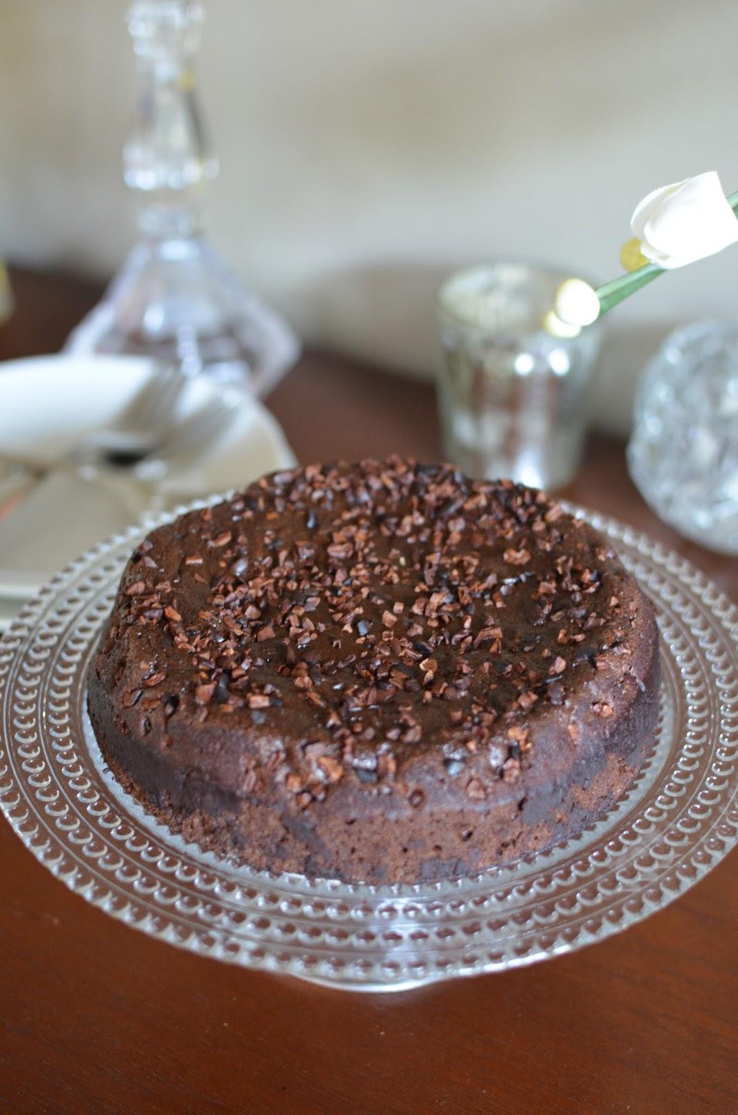 Cap Cake Recipe In Hindi