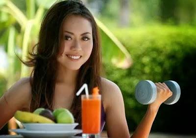 http://mustahabbah.blogspot.com/2016/10/tips-menjaga-diet-saat-akhir-pekan.html