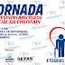 Participe da V Jornada de Responsabilidade Social da Faculdade Chrisfapi