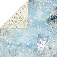 http://scrapkowo.pl/shop,papier-dwustronny-305x305-winter-dream-01,7858.html