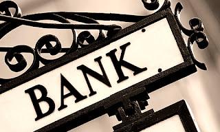 Iklan Bank
