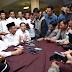 PKS Dorong Kader Maju Pilwako Tanjungpinang