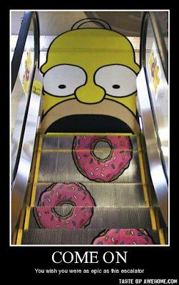 The Homerlator