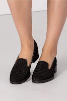 oferta-buna-la-pantofi-casual-femei-5