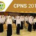 Penerimaan CPNS Tenaga Perawat di Lingkungan KemenKes CPNS 2017 Periode II