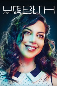 Watch Life After Beth Online Free in HD