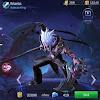 Guide Martis Mobile Legend Build, Skill, Ability, Set Emblem Yang Cocok, Hingga Tips Menggunakannya