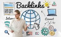 google masih memperhitungkan backlink sebagai faktor utama