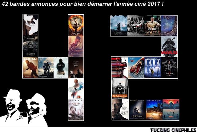 http://fuckingcinephiles.blogspot.fr/2016/12/fun-42-bandes-annonces-pour-bien.html