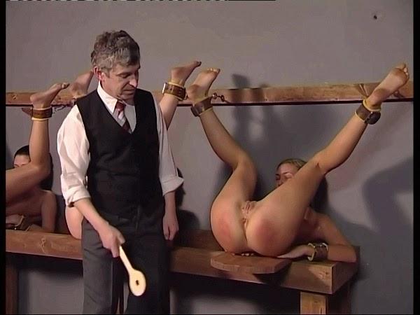 putas videos curso para prostitutas