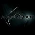 Patrick Wilson é confirmado em Aquaman!