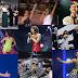 [ESPECIAL] Quais seriam os vencedores do Festival Eurovisão para Portugal?