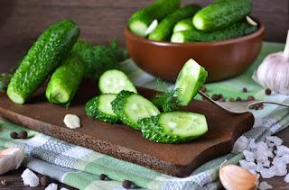 Salat-s-khrenom-i-gorchicey
