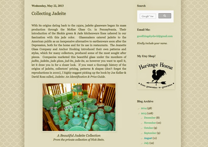 http://www.goodthingsbydavid.com/2013/05/collecting-jadeite.html