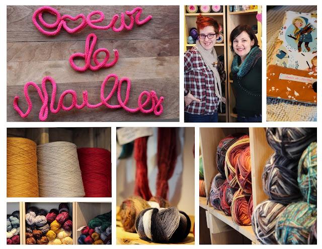 clarisse,coeurdemailles,boutique-de-laine,quebec,anthracite-aime,boutiquecoeurdemailles,logemmanuellericard,blogue