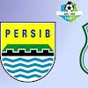Liga 1: Prediksi Persib Bandung vs PSMS Medan