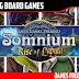 Somnium - Rise Of Laputa Review