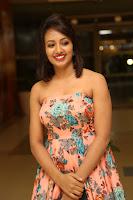 HeyAndhra Tejaswi Madivada Latest Hot Photos HeyAndhra.com
