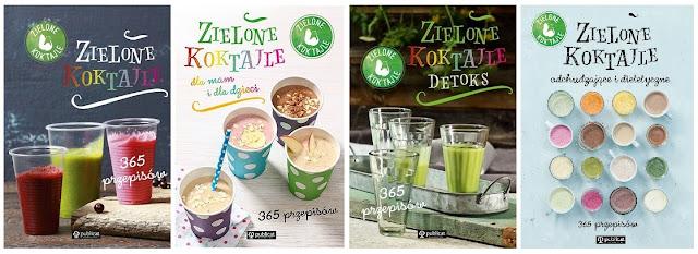 https://zielonekoktajle.blogspot.com/p/ksiazki-z-serii-zielone-koktajle365.html