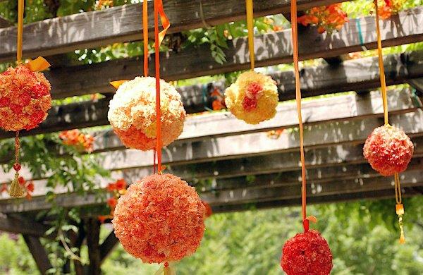 шар цветочный, шар декоративный, шар интерьерный, шар для топиария, шар свадебный, украшение праздничное, украшение интерьерное, украшение для свадьбы, шар, декор интерьерный, цветы, цветы искусственные, цветы бумажные, шар из цветов, цветы для декора, цветы для поделок, цветы для интерьера, розы, из бумаги, из гофрированной бумаги, цветы из бумаги, цветы своими руками, розы своими руками, мастер-класс, шар цветочный своими руками, топиарий из цветов, топиарий своими руками, идеи топиариев, идеи цветочных шаров, идеи интерьерного декора, украшения для свадьбы, украшения для помещений,подарок на день святого Валентина, подарки на день всех влюбленных своими руками, подарок к дню святого Валентина своими руками, день всех влюбленных подарки, подарок на день святого Валентина парню своими руками, что подарить на день влюбленных мужу, подарки на 14 февраля, подарки на день святого Валентина, любовные подарки, подарки для влюбленных, подарок на день святого Валентина девушке своими руками подарок на день святого Валентина мужу своими руками подарок на день святого Валентина жене своими руками подарок на день святого Валентина мужчине своими руками подарок на день святого Валентина женщине своими руками подарок на день святого Валентина любимой своими руками подарок на день святого Валентина любимому своими руками Романтические подарки на день влюбленных, Полезные подарки на день влюбленных, ОригинальныеС учетом хобби любимого С учетом хобби любимого подарки на день влюбленных, подарки на 14 февраля для любимого сделать своими руками, подарки на 14 февраля для любимой сделать своими руками, подарок парню на 14 февраля идеи своими руками как сделать подарок на день святого Валентина своими руками подарки на день всех влюбленных своими руками подарки на 14 февраля своими руками оригинальные подарки на 14 февраля, интерьерный декор на 14 февраля, идеи для украшения дома на 14 февраля, идеи для украшения дома на День Влюбленных, St. Valentine's Day, День Святого Валентина иде