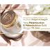 Skincare Anti Aging Murah & Terbaik Hanya Di MNC Shop