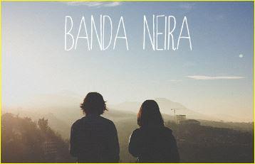 Lagu Banda Neira Mp3 Album Romantis 2016 Lengkap Full Rar