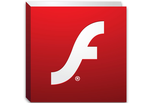 Download Adobe Flash Player for Windows