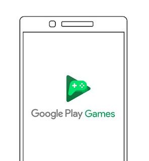 Rekomendasi Game Android Gratis yang Bisa Kamu Mainkan Secara Offline