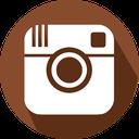 https://www.instagram.com/canuckteachingdownunder/?hl=en