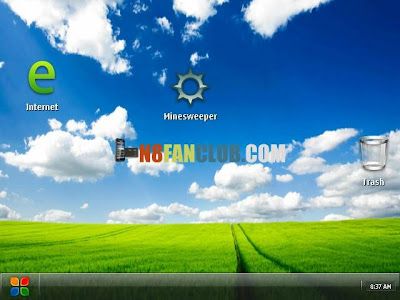 Download symbian emulator for pc and run symbian apps on pc.