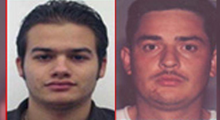 Procede la extradición para Alfonso Limón, El principal distribuidor de cocaína de Ismael Mayo Zambada