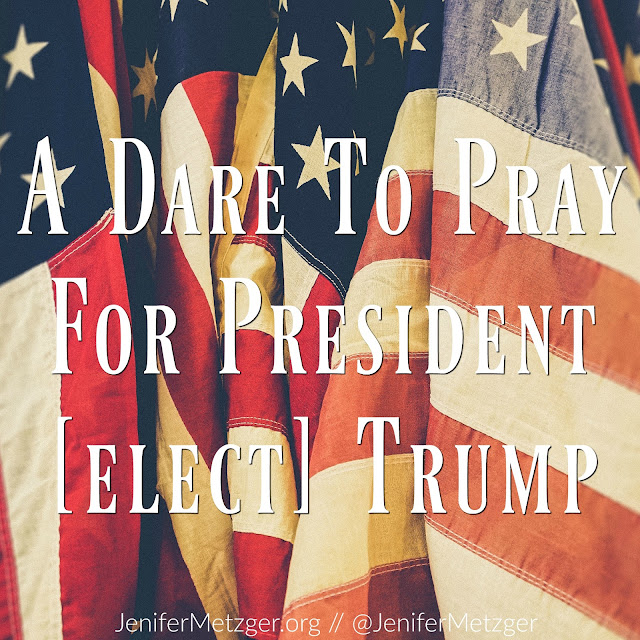 A dare to pray for President Trump, Vice-President Pence and America. #prayfortrump #prayforpence #prayforAmerica #UnitedStatesofAmerica #USA