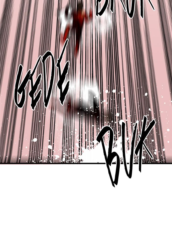 Dilarang COPAS - situs resmi www.mangacanblog.com - Komik nano list 038 - chapter 38 39 Indonesia nano list 038 - chapter 38 Terbaru 76|Baca Manga Komik Indonesia|Mangacan