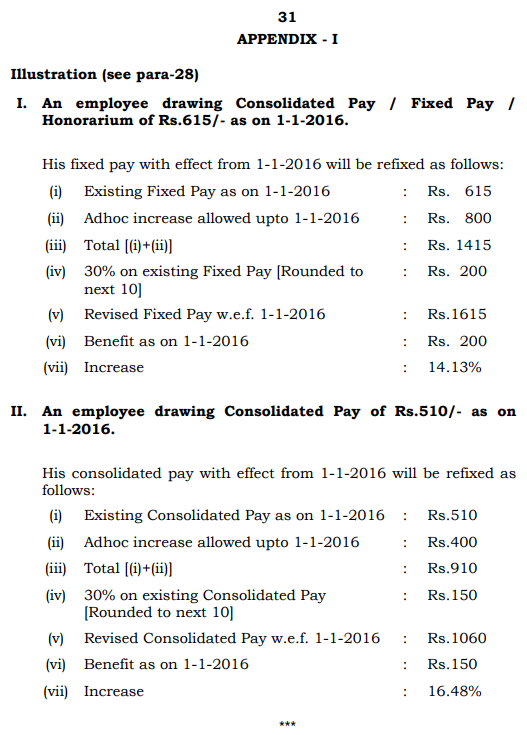 axis bank advance tax payment form pdf