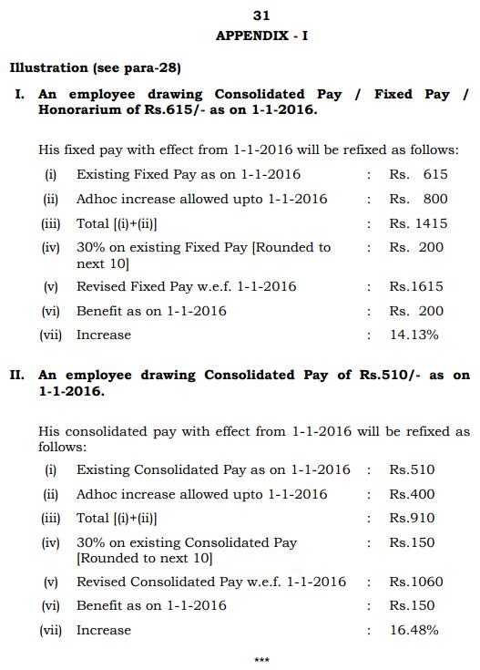 Axis Bank Cbdt E-payment Request Form Pdf