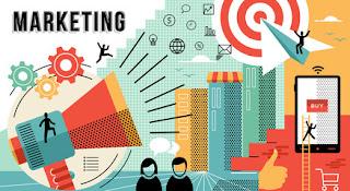 Complete Guide : Online Business कैसे करे और करने के तरीके सीखे | bussiness marketing kya hai?