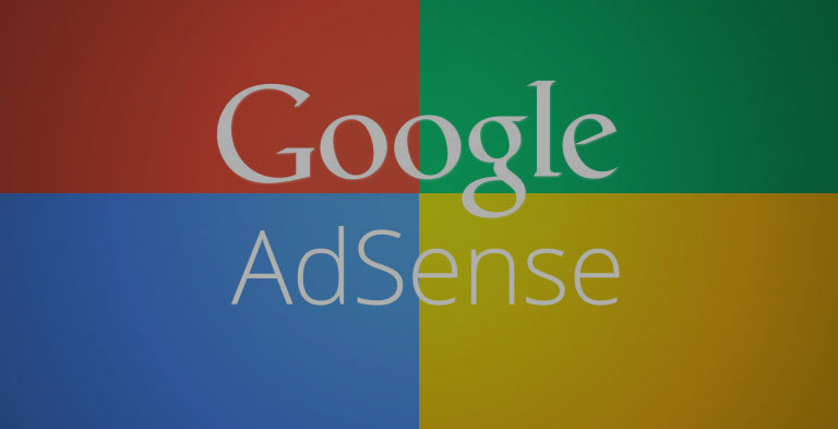 Cara Memasang Iklan AdSense valid AMP