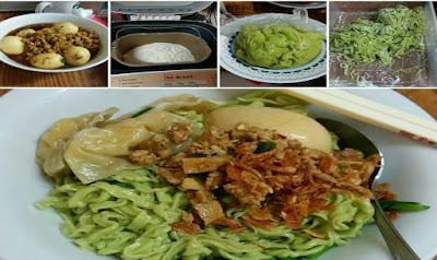 https://rahasia-dapurkita.blogspot.com/2017/10/resep-dan-cara-membuat-mie-hijau-ala.html
