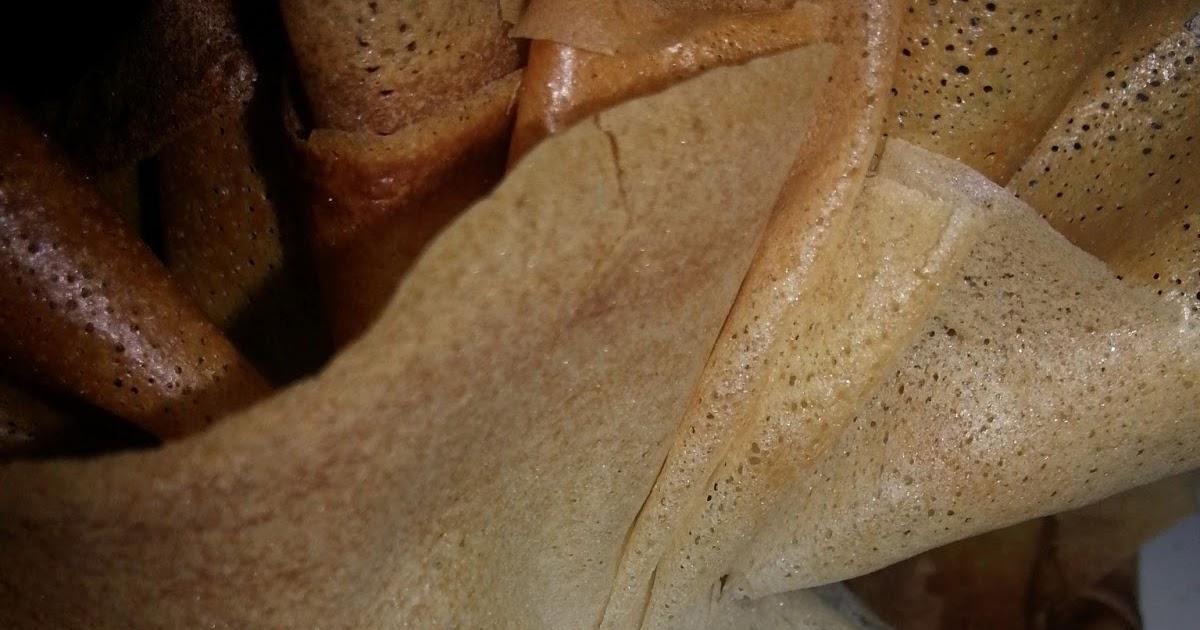 brick au pomme boudin